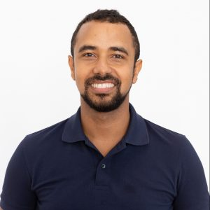 Elias Santos