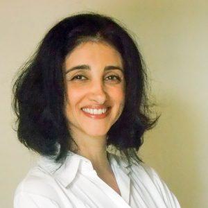 Lucia Scalco