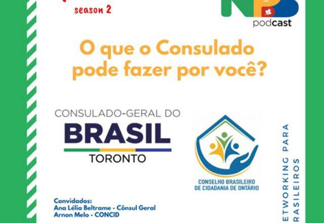 NPB Podcast: O que o Consulado pode fazer por você?