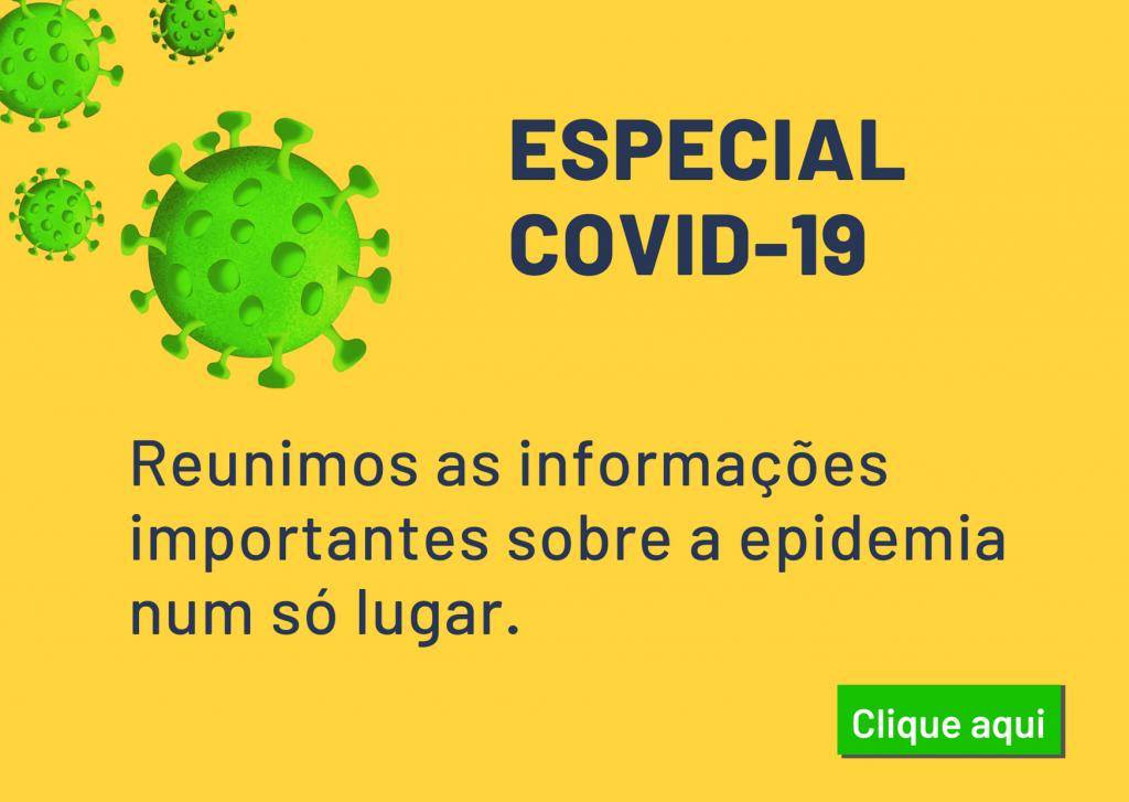 Especial-Covid-19