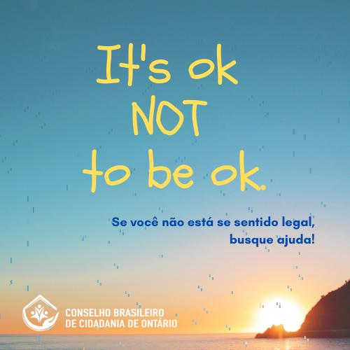 CHAT CVV prevenção suicidio