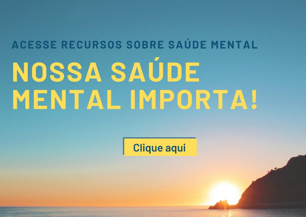 Formulário Brasileiros Retidos no Canadá