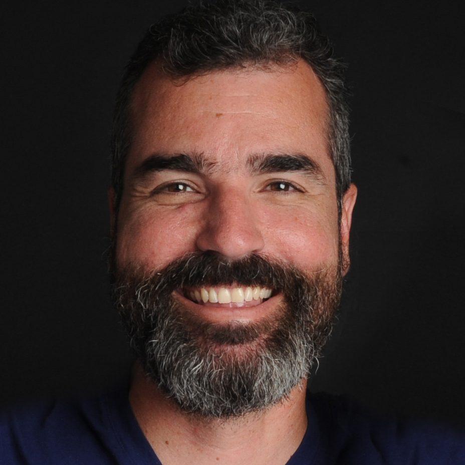 Jose Travassos