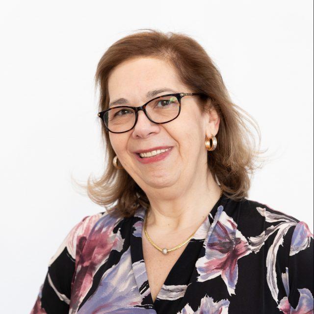 Lina Melo