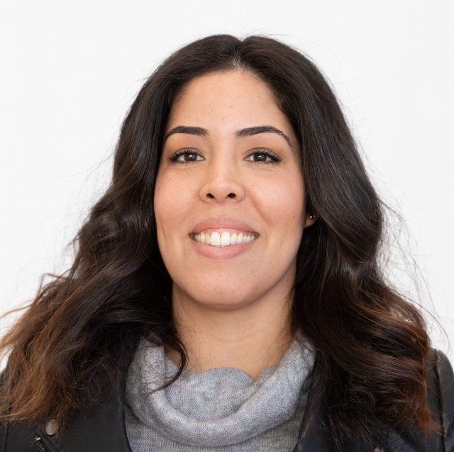 Camila Valente