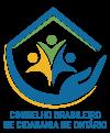 CONCID Ontario Logo